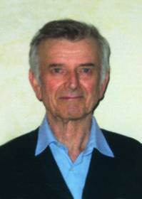 Necrologio ed informazioni sul funerale di Ivano Corradi