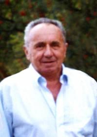 Necrologi di Mario Grandi