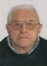 Necrologio ed informazioni sul funerale di Giovanni Pignatti