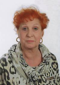Necrologi di Violetta Bergamini
