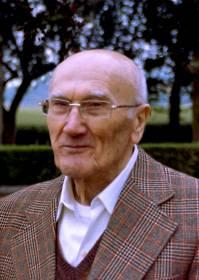Necrologi di Enrico Ferrari