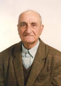 Necrologio ed informazioni sul funerale di Elvio Sala