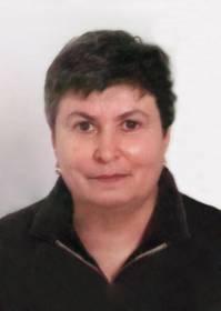 Necrologio ed informazioni sul funerale di Maria Paola Costa