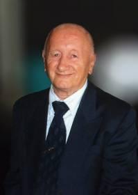 Necrologio ed informazioni sul funerale di Eliseo Angeli