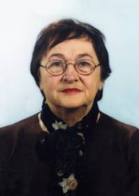 Necrologi di Luciana Restani