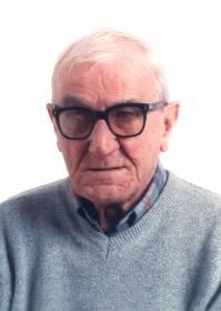 Necrologi di Giuseppe Rondelli
