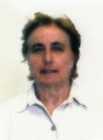 Necrologio ed informazioni sul funerale di Maria Vaccari