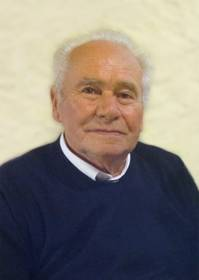 Necrologio ed informazioni sul funerale di Lino Verona