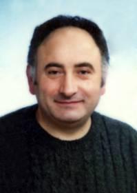 Necrologio ed informazioni sul funerale di Antonio De Francesco