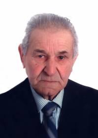 Necrologio ed informazioni sul funerale di Enzo Pinotti