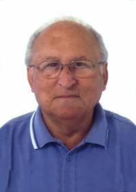 Necrologi di Mario Torreggiani
