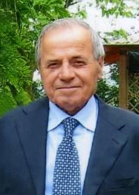 Necrologio ed informazioni sul funerale di Ivano Caffagni