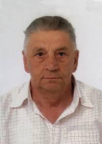 Necrologio ed informazioni sul funerale di Silvano Tarana