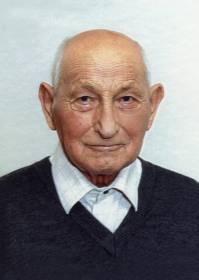 Necrologi di Attilio Ravarotto