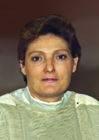Necrologio ed informazioni sul funerale di Maria Allegra