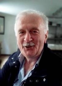 Necrologio ed informazioni sul funerale di Luigi Tavella