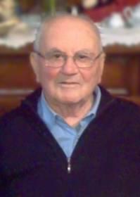 Necrologio ed informazioni sul funerale di Roberto Incerti