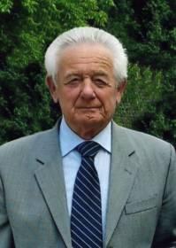 Necrologio ed informazioni sul funerale di Enzo Angeli