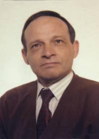 Necrologio ed informazioni sul funerale di Giorgio Adinolfi