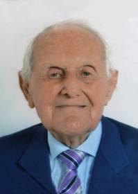 Necrologi di Mario Rossi