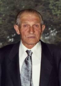Funerali Concordia sulla Secchia - Necrologio di Fiorino Negri