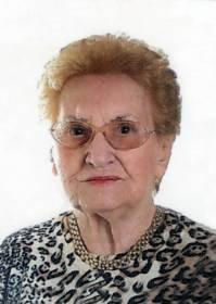 Necrologi di Bruna Lanfredi