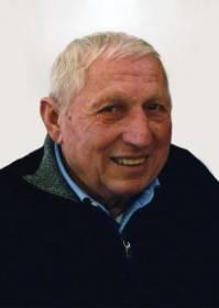 Necrologio ed informazioni sul funerale di Giuliano Trasforini