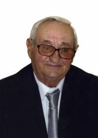Necrologi di Giuseppe Nosari