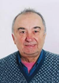 Necrologio ed informazioni sul funerale di Silvio Trevisi