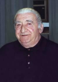 Necrologio ed informazioni sul funerale di Elio Verzelloni