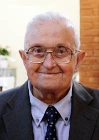 Servizio necrologi locali a Gonzaga - Cesare Mattioli