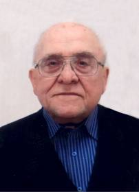 Necrologio ed informazioni sul funerale di Raimondo Zucchi