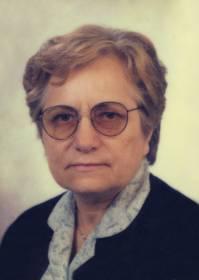 Necrologi di Rina Lodi Rizzini