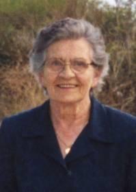 Necrologi di Clementina Mazzali