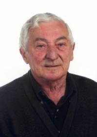 Necrologi di Luciano Moretti