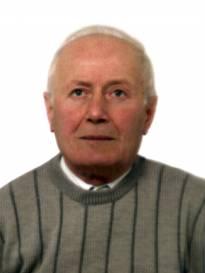 Necrologio ed informazioni sul funerale di Lino Norassi
