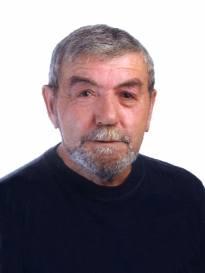 Funerali Concordia sulla Secchia - Necrologio di Claudio Branchini