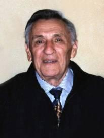 Funerali Gonzaga - Necrologio di Bruno Bulgarelli