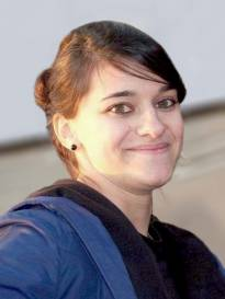 Necrologio ed informazioni sul funerale di Chiara Nigro