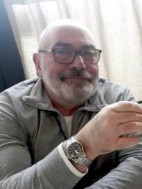 Necrologio ed informazioni sul funerale di Tiziano Zanini