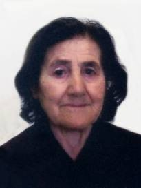 Funerali Concordia sulla Secchia - Necrologio di Lea Borghi