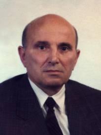 Necrologio ed informazioni sul funerale di Ivo Traldi