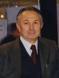 Necrologio ed informazioni sul funerale di Mario Zanotti