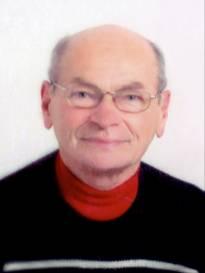 Necrologio ed informazioni sul funerale di Ivano Negri