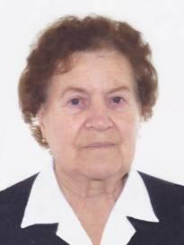 Necrologio ed informazioni sul funerale di Alba Negri