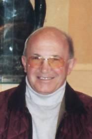 Servizio necrologi locali ad Arezzo - Prof. Giuseppe Cristiano