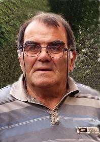 Servizio necrologi locali a Motteggiana - Sergio Oleari