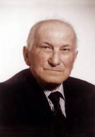 Servizio necrologi locali a Suzzara - Gino Cani