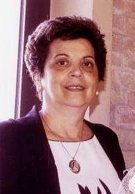 Servizio necrologi locali a Parma - Antonietta Manico