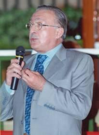 Necrologi di Prof. Dott. Piero Garosi